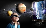 281472x150 - دانلود تحقیق آشنایی کامل با تلویزیون های سه بعدی و طرزکار آنها